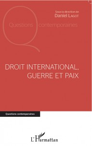 droit-international-adif-Lagot-2015-couv